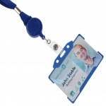 Designer Lanyards to Buy in West Sussex 4