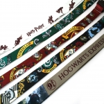 Designer Lanyards to Buy in Cornwall 7