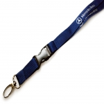 Designer Lanyards to Buy in Ackergill 8