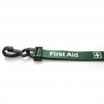 Designer Lanyards to Buy in Airdrie 9