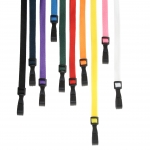 Designer Lanyards to Buy in Ascott 3