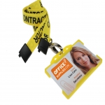 Designer Lanyards to Buy in West Sussex 2